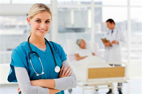 medical support assistant resume download now training development