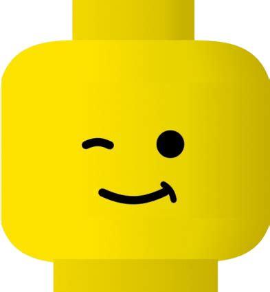 imagenes png lego brickwatch netherlands lego 174 pricewatch