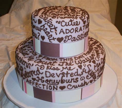 Wedding Cakes Salem Oregon by Wedding Cakes Custom Made In Salem Oregon