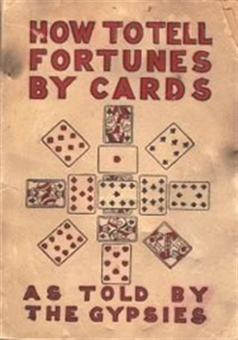 How To Tell If Gift Card Has Been Used - e book how to tell fortunes by cards