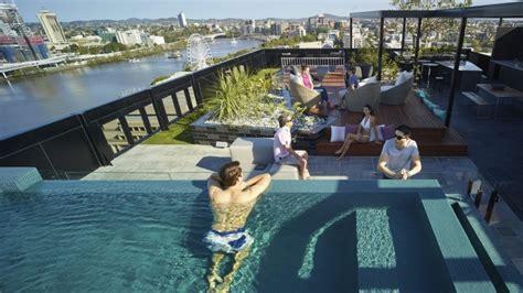 appartments in brisbane south brisbane apartment complex best in australia