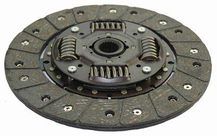 Disc Brake Isuzu Panther 23 25 Fr mz b2600 b2900 proceed 02 dollar savers