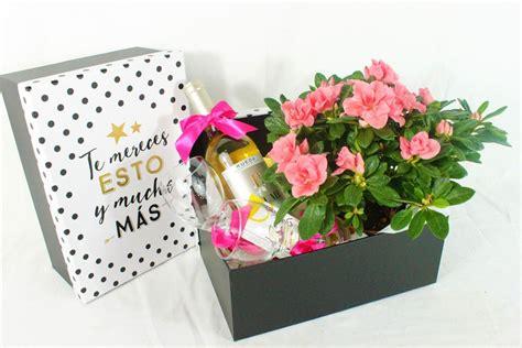 regalo original regalo original para mam 225 187 regalos d 237 a de la madre los