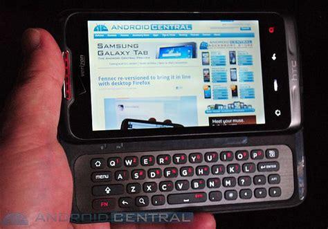 Hp Htc Qwerty htc merge qwerty slider world phone soyacincau