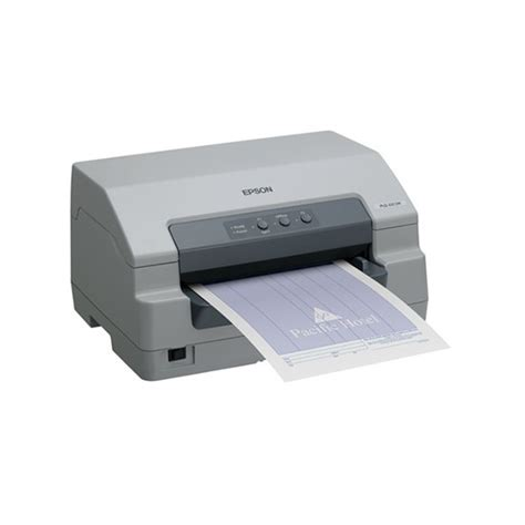 Printer Passbook epson plq 20 passbook printer price in india buy justransact