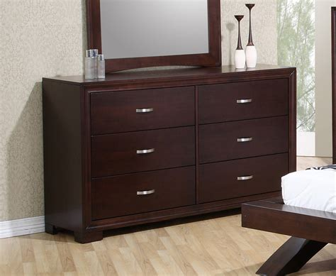 raven bedroom set raven bedroom set faux leather dark cherry finish