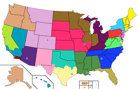 file dea field division offices map 2014 png wikimedia