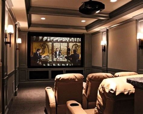 Theater Room Sconces by Wall Sconces Home Theater Homes Decoration Tips