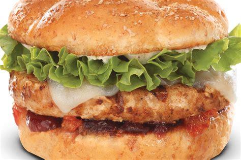 backyard burgers hours backyard burgers locations 100 backyard burger menu menu