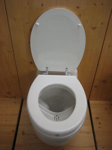 Gallery of water toilet
