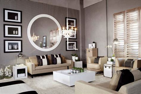mirrors in living room how to make your living room appear bigger the royale