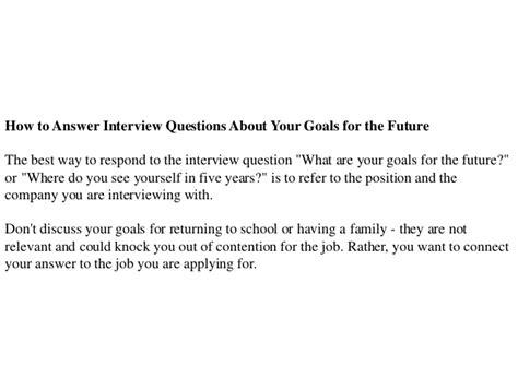 3 crucial ways to identify your career goal choose career goal