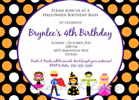 invitation wording for children s birthday birthday invitation wording bagvania free