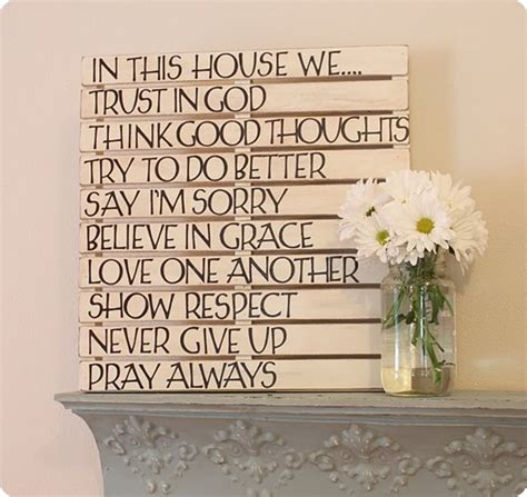 cheap wall decor ideas diy cheap wall decor ideas do it yourself ideas and projects