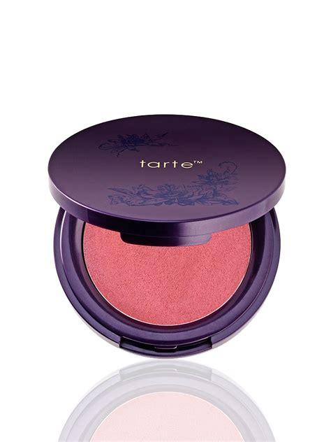 Makeup Tarte tarte cosmetics makeup skincare products