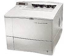 Printer Laserjet Bandung sewa printer rajanya sewa printer bandung jakarta