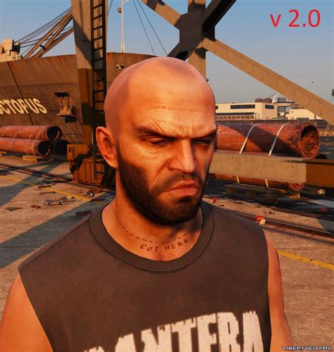 gta v all haircuts and beards haircuts and beards for gta 5 19 haircut and beard for gta 5