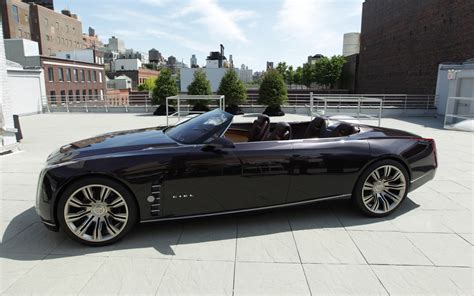 cadillac ciel msrp 2014 ciel caddy price list release date price and specs