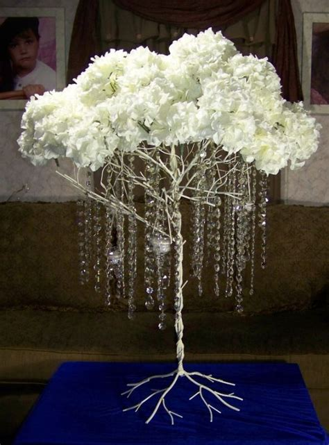 342 best images about gala ideas on pinterest wine wall