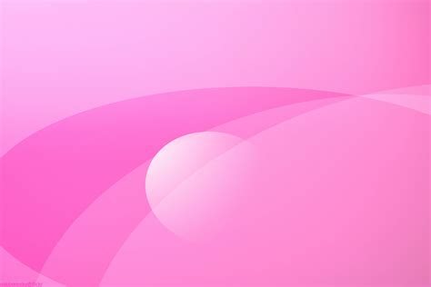 wallpaper in pink pink colour backgrounds wallpaper cave