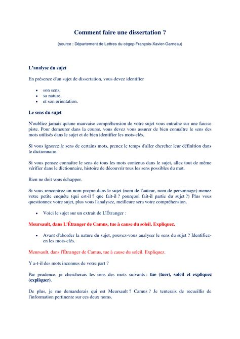Exemple Dissertation Preuve Uniforme Francais by Academic Essays The Lodges Of Colorado Springs