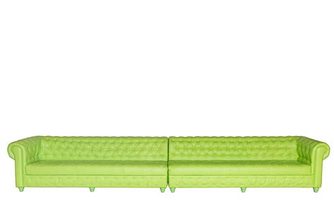 lime green sectional sofa lime green sectional sofa 187 lime green sofas rooms 45 77