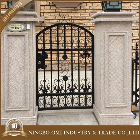 wholesale home design products 100 wholesale home design products best 25