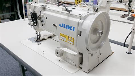 juki upholstery sewing machine leather and upholstery machines juki dnu 1541s single