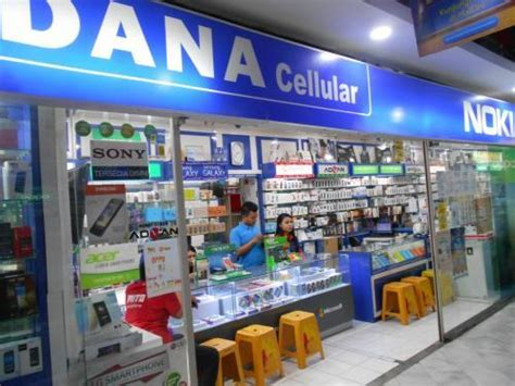 Harga Samsung J7 Prime Cellular World Bali perdana cellular wtc surabaya harga toko testimoni