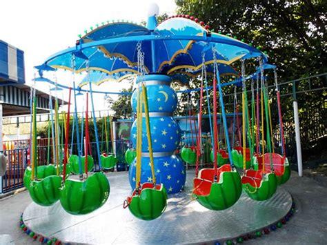 ride on a swing swing ride for sale beston amusement equipment co ltd