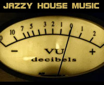dj house music downloads spice up your dj set or podcast with jazzy house music downloads podcast house