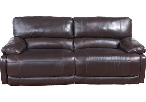 cindy crawford marco sectional review cindy crawford home sectional cindy crawford seth sofa