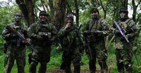 film perang real alternatif penyalur hobby bagi yang berjiwa militer