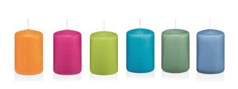 neue kerzen trendfarben im kerzen shop zu guenstigen - Stumpenkerzen Gã Nstig