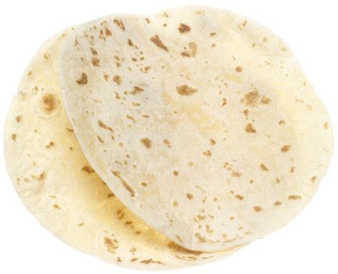 imagenes de unas tortillas tortilla de harina de trigo wikipedia la enciclopedia libre