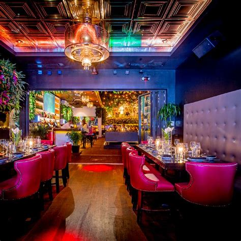 opentable new years nyc b 226 oli miami restaurant miami fl opentable