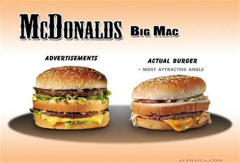 Gamestop Resume Example by Fast Food Werbung Und Realit 228 T Klonblog
