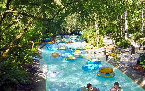 apogee attractions water park design