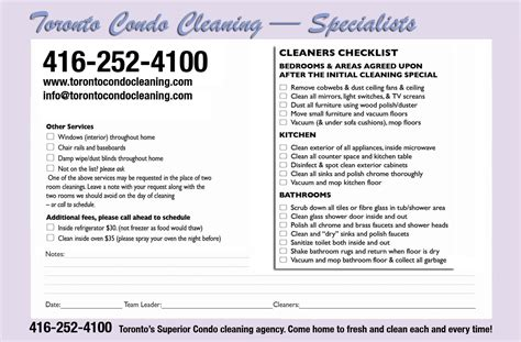 cleaning supplies checklist collection of cleaning supplies checklist hand drawn