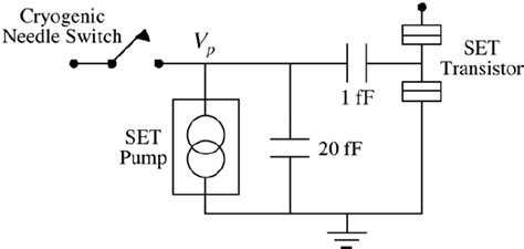 transistor the had an error and had to shut transistor the has an error 28 images how to identify a bipolar transistor s pin