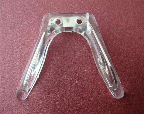eyeglass nose pads air active nose pads saddle bridge nose