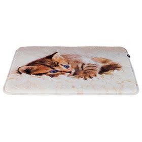 Dünne Decke by Trixie Liegemulde F 252 R Die Heizung Schneeleopardendessin