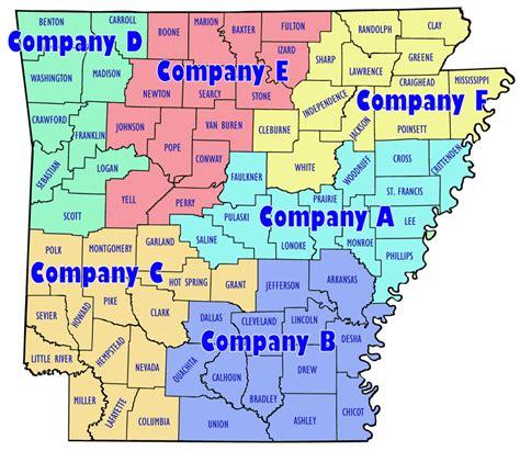 Arkansas Net Search Arkansas State Images