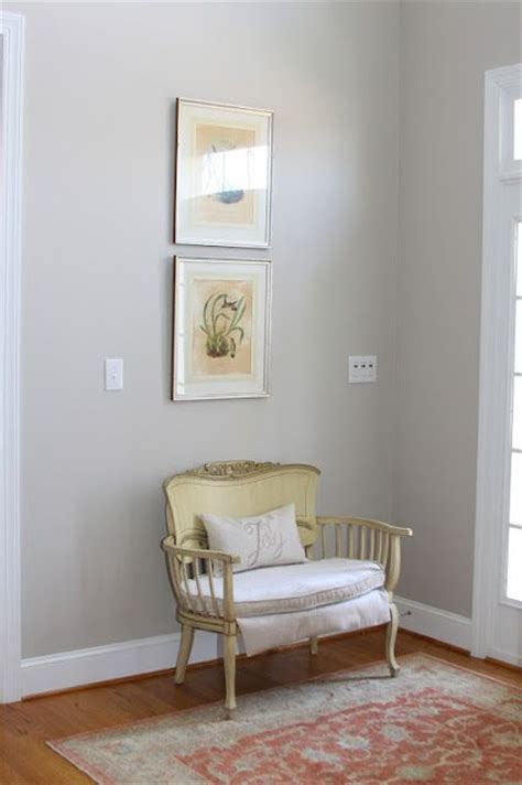 behr paint colors on walls 1319 best for the home images on home ideas