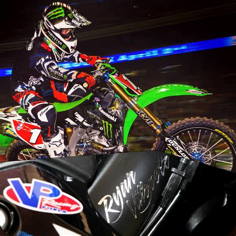 motocross race fuel vp racing fuel can fuel cans from