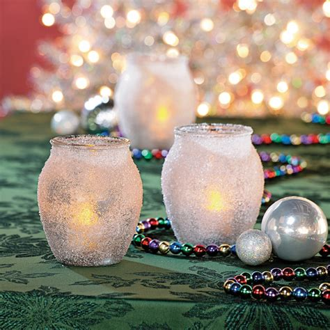 idee candele fai da te idea regalo per natale candele profumate fai da te in