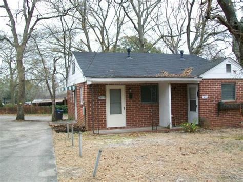 houses for sale in augusta ga 30904 houses for sale 30904 foreclosures search for reo