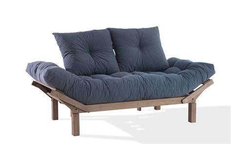 futon es que es un futon the futon is a classic hardwood