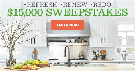 Jewelry Tv Sweepstakes - jewelry sweepstakes 2018 style guru fashion glitz glamour style unplugged