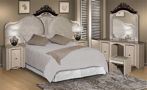 3pce Dutchess Bedroom Suite B In Bedroom Furniture Bedroom Furniture Catalog